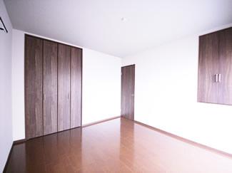 アフター 3階 洋室②