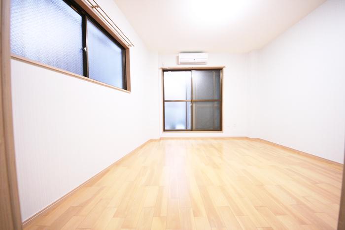 1F 洋室