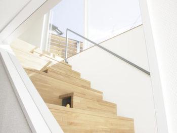 埼玉県さいたま市 O様 木造2階建てリフォーム