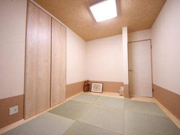 東京都荒川区 S様 戸建改修工事