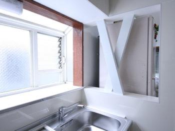 雨漏り対策と耐震施工で安心の住まいへ