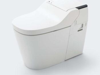 Panasonic 新型アラウーノ タイプ3