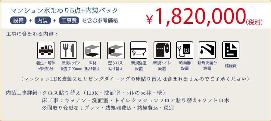 LDK_58-2_s